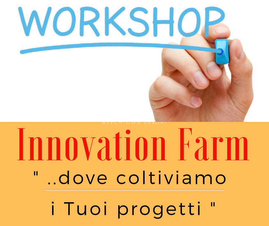 iNNOVATION fARM (1)